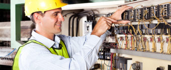 Tag and Testing Electrical Equipment